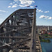 Sydney Harbor Bridge - Bridge Climb