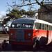 MALTA BUS 1975 by I.K.Brunel