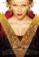 名利场 Vanity Fair (2004)_她到底是怎样一个女人