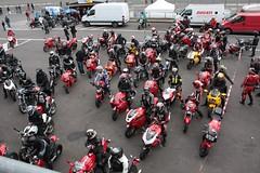 Spa Ducati Day '1003