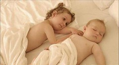 ヨガに親しんでいる妊婦さんには取り入れやすい呼吸法かも