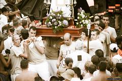 Fiestas de Julio 2011 - Puerto de la Cruz - 84