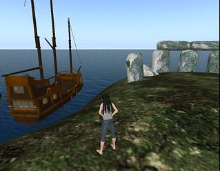 kitely_boat_002