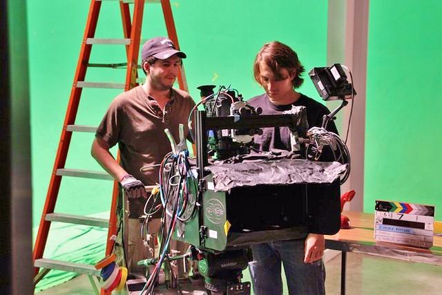 usc film school thesis