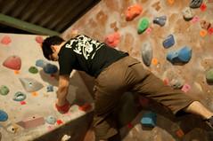 adventure(1.0), individual sports(1.0), play(1.0), sports(1.0), recreation(1.0), outdoor recreation(1.0), rock climbing(1.0), games(1.0), sport climbing(1.0), climbing(1.0), bouldering(1.0),
