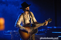 pete_doherty-354