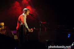 pete_doherty-97