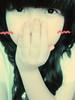 Henie♥ by ●Henie★은혜 미♥