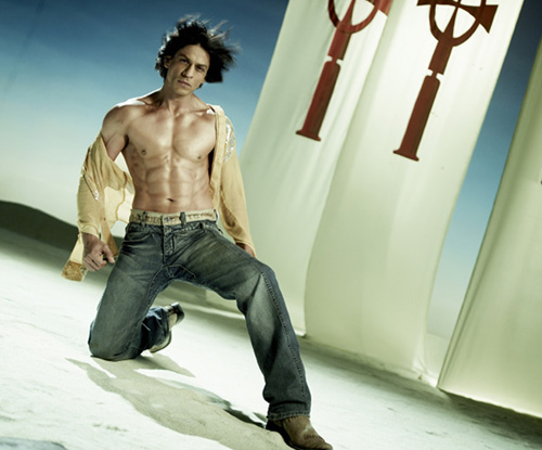 bollywood star photo Shah Rukh Khan body wallpaper beautiful newspaper