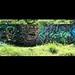 renovando muros -  pasoancho con 68 by VISUAL AGP/ C-C