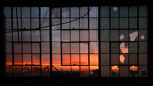 windows industry sunrise decay brokenglass detroit urbanexploration fisher urbex industrialruin mikekline michaelkline notkalvin notkalvinphotography