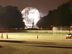 Late Evening Unisphere 100_2554.JPG