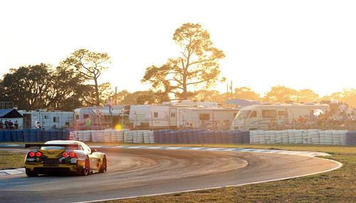 sunset chevrolet race nikon florida international mans le american series hours fl 12 sebring endurance corvette lemans raceway alms c6r d7000
