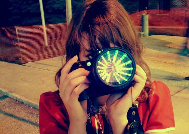 cameraferris5