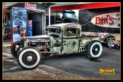 syracuse nationals hdr ratrod photomatix d80 3exp