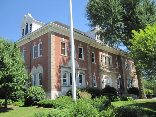 Village Of Lagrange Park Building Department