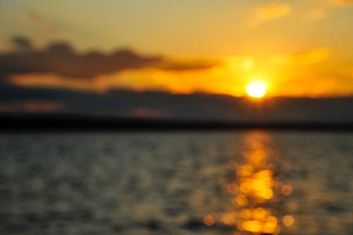 light sunset summer vacation twilight bokeh michigan july cbc 2011 northernmichigan burtlake michigansunset bokehish dsc6206 northernmichigansunset pfrench99 petob peterlfrench burtlakesunset