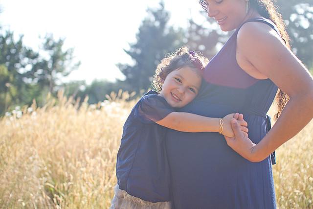 Maternity-6