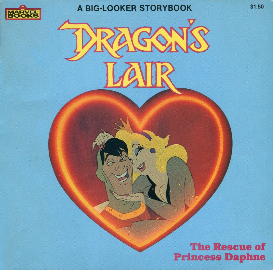 dragonslair_01