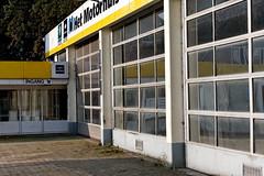 santpoort_tankstation-11_DxO