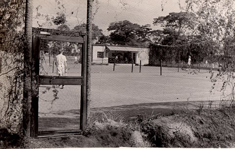 Mufulira in the 40's | Flickr - Photo Sharing!