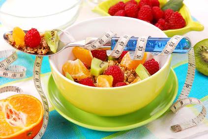 1200 calorie diet par nika_gab