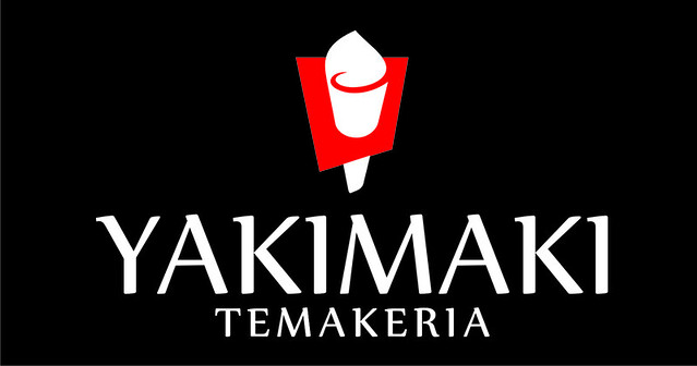 Yakimaki Temakeria