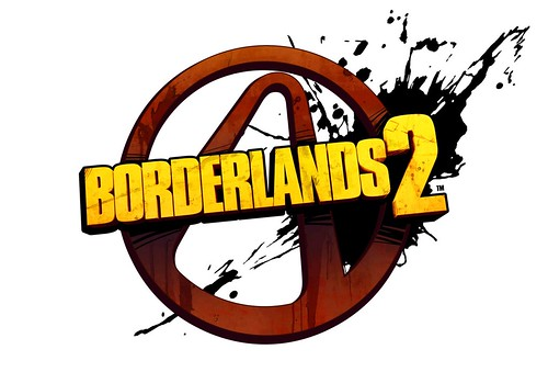 Borderlands 2 PC Tweaks, Errors, Crashes, Freezes and FPS Fixes