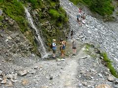 trail, adventure, walking, sports, recreation, outdoor recreation, hiking,