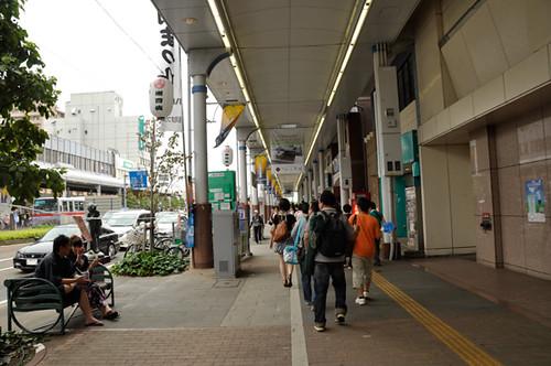 nagaoka01-03
