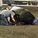 Sarpy Fair Rodeo 494