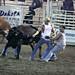 Sarpy Fair Rodeo 485