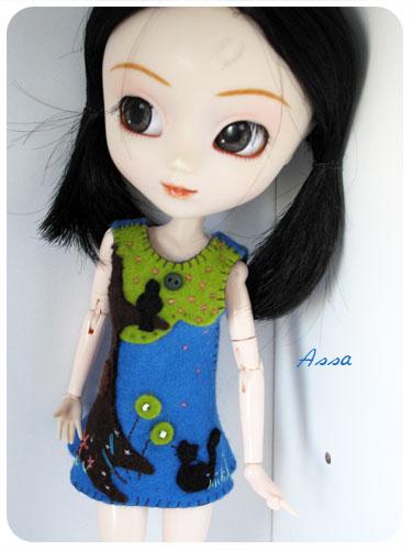 Mes tricots et coutures 6189984510_d163a2fd37