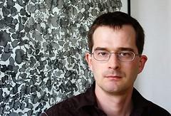 Felix Stadler
