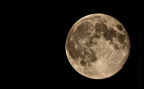 Full Moon Sept 12 2011