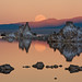 Mono Lake Moonrise (Re-edit)