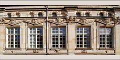 Bar-le-Duc (Meuse)