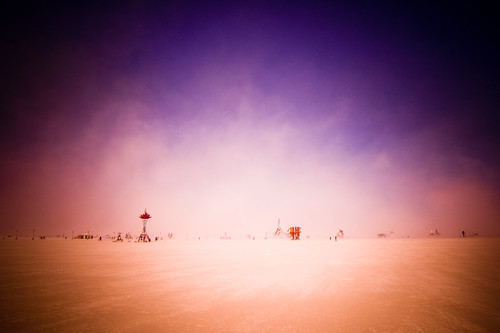 545BurningMan2011_MikeHedge_0297