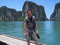 Ján Ičo o cestování Vietnamem i jeho duchovním a kulturním světě