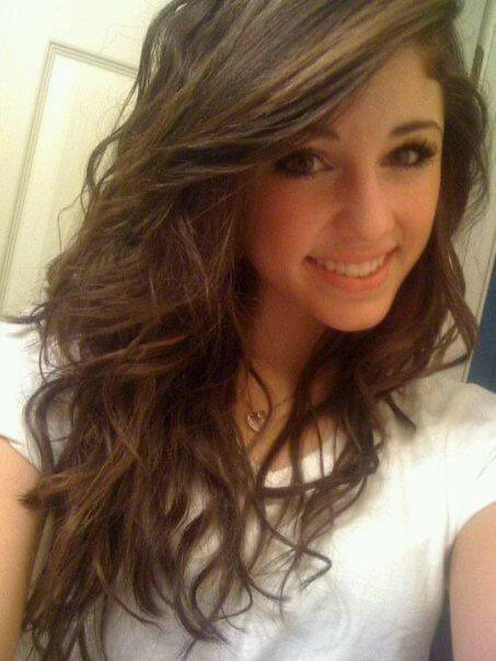 Terms Site Map Brunette Teen 101