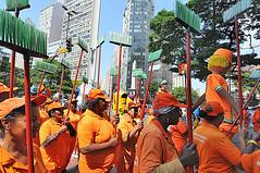 23/09/2011 - DOM - Diário Oficial do Município