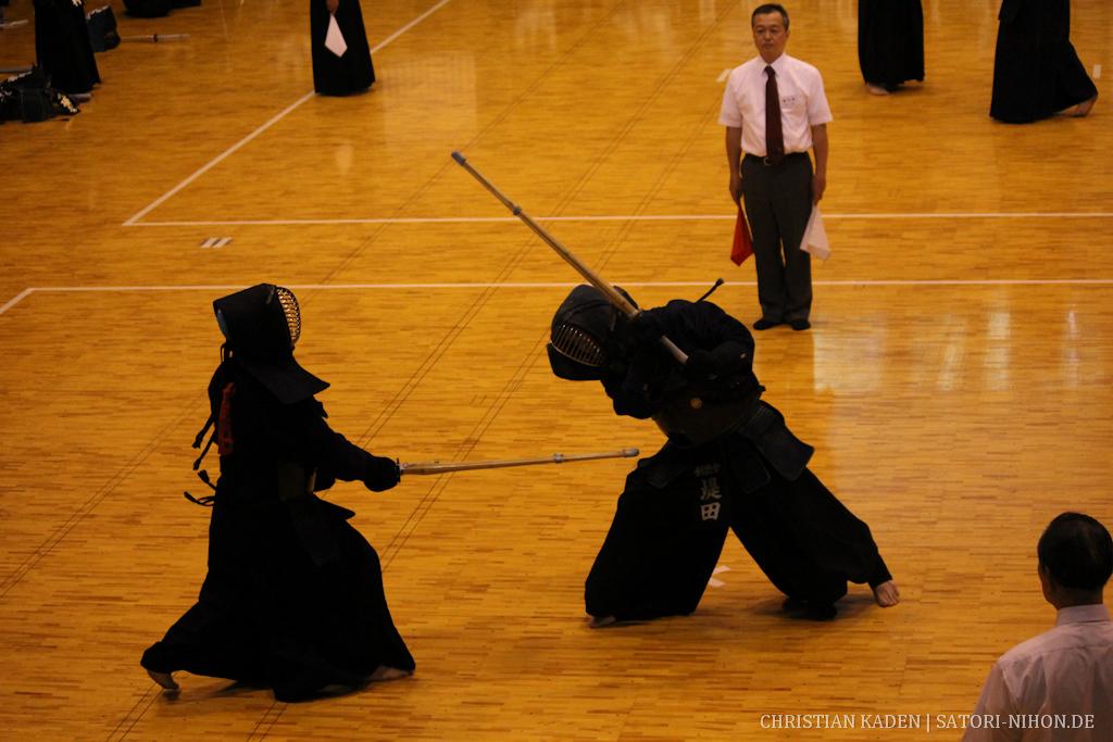 Kyoto Kendo Vereinsturnier 2011(1)(1)