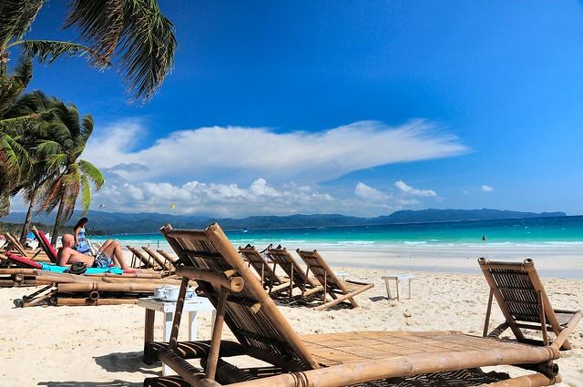 6175196631 ed324c15d9 z Du lịch Boracay Philippines