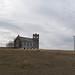 Temple, North Dakota