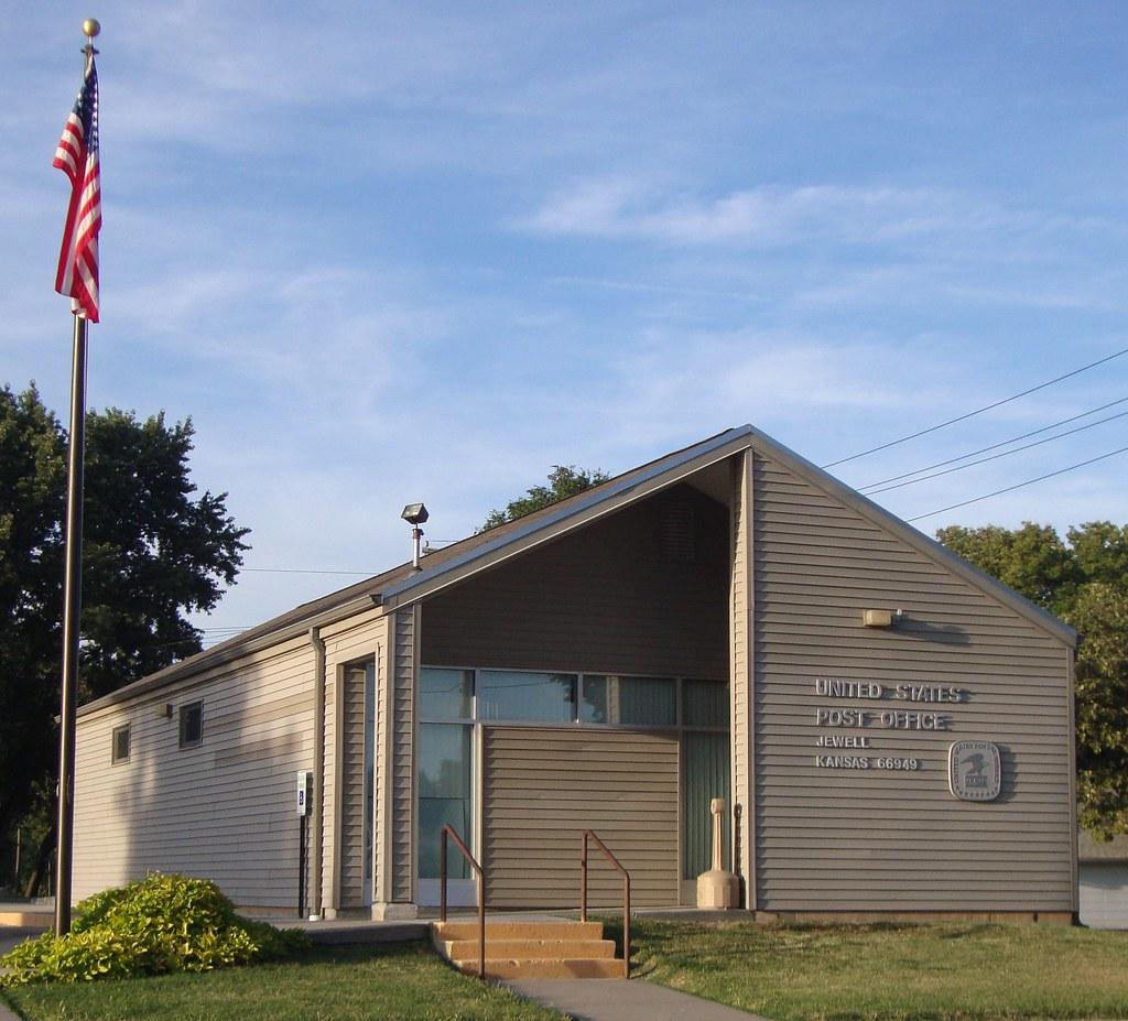 Kansas jewell county randall - Ks Kansas Jewell Postoffices Jewellcounty