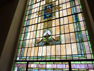 P1000455-2011-09-24-Atlanta-Preservation-Center-Sacred-Spaces-Big-Bethel-AME-Church-Stained-Glass
