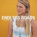Endless Roads (still)