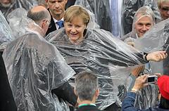 Endlich: Papst lockert Kondomverbot