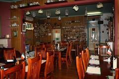 restaurant, interior design, cafã©, tavern,