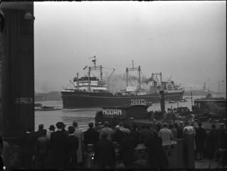 10-27-1946_00465 Walvisvaarder Willem Barendsz